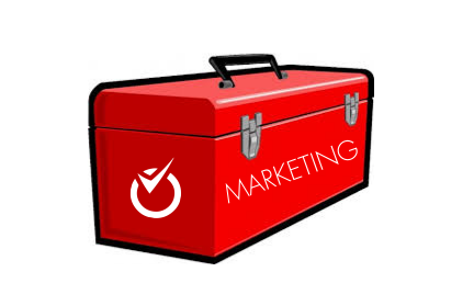 boite outils marketing PME