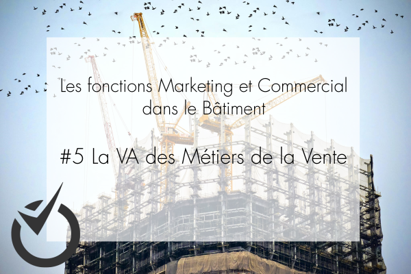 fonctions marketing et commercial 5
