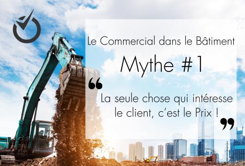 mythe commercial N1