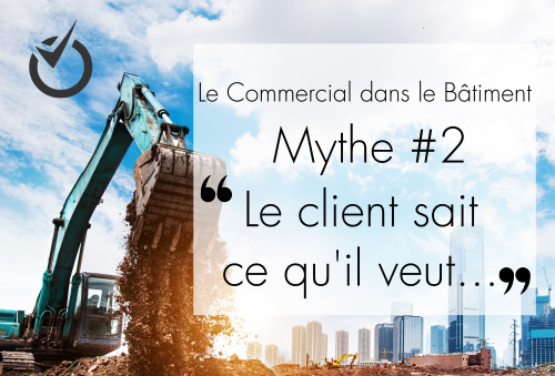 mythe commercial N2