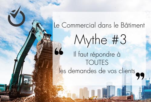 mythe commercial N3