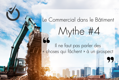 mythe commercial N4