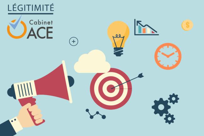 legitimite-astuce-ace-services
