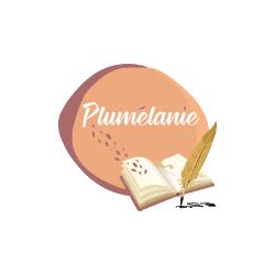logo plumelanie