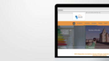 portfolio-creation-site-internet