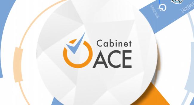 Cabinet ACE entrepreneuriat agilité