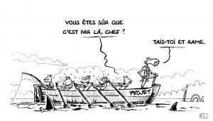 tais-toi-et-rame-management-petit-chef-300x171