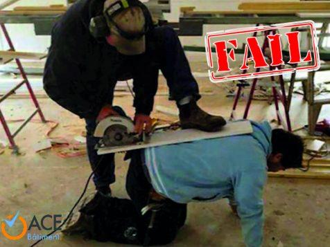 fail-ace-batiment-01-01-476x357