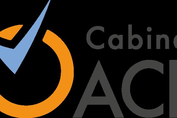 Logo ace cabinet dark transparent 600x400