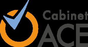 Cabinet ACE logo