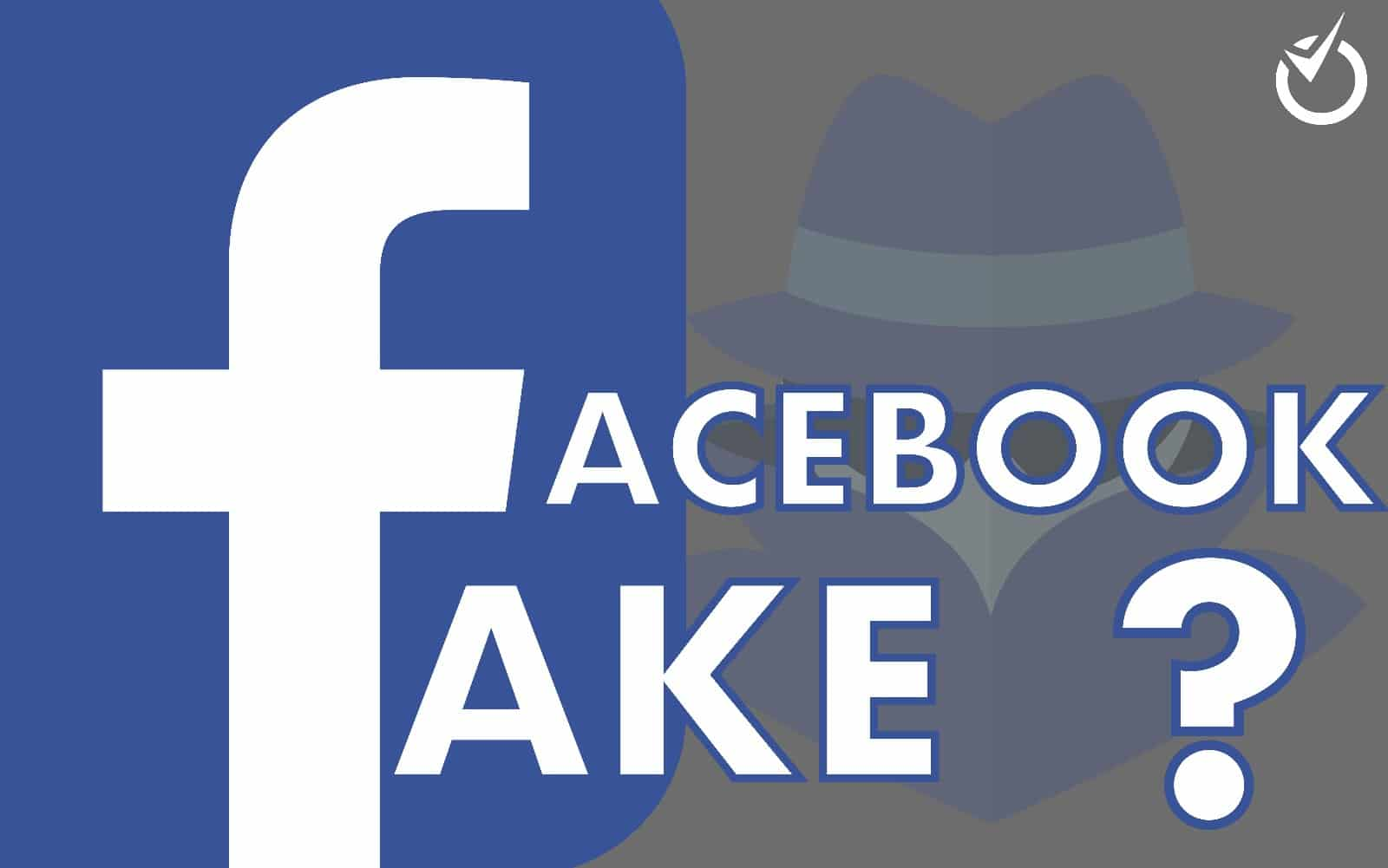 Facebook fake triche publicites webmarketing
