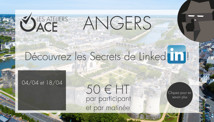 banniere ateliers ace linkedin angers