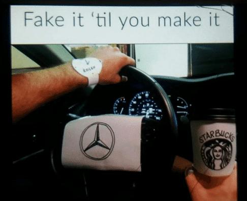 fake-it-until-you-make-it