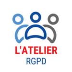 logo atelier rgpd