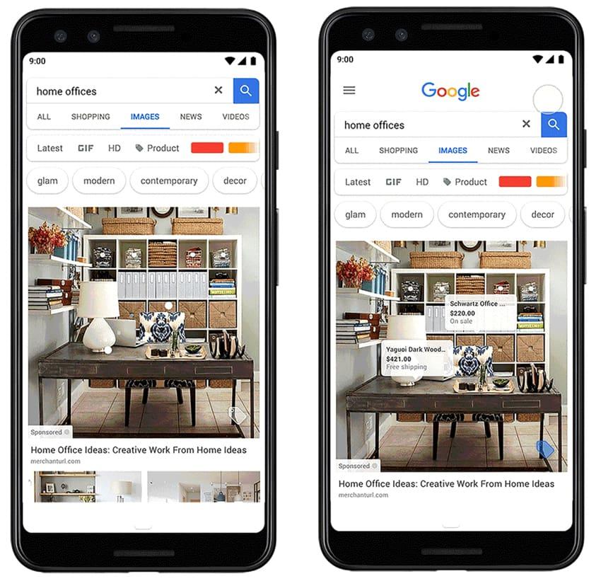 shoppable-ads-google-images