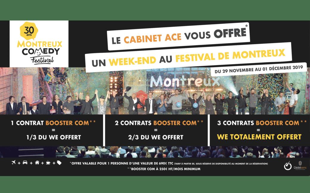 festival montreux ace