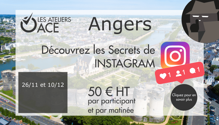 ateliers ace instagram angers