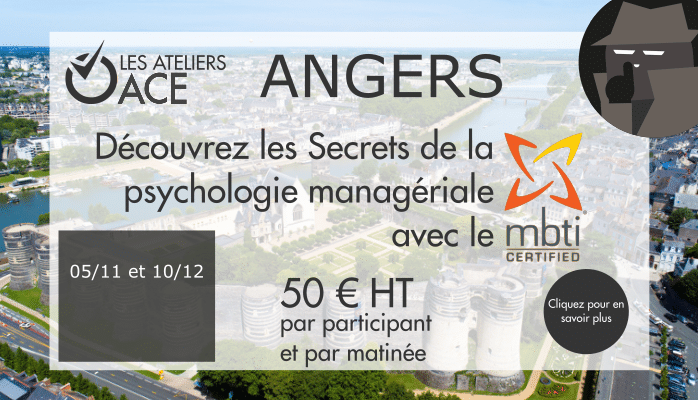 ateliers ace mbti angers