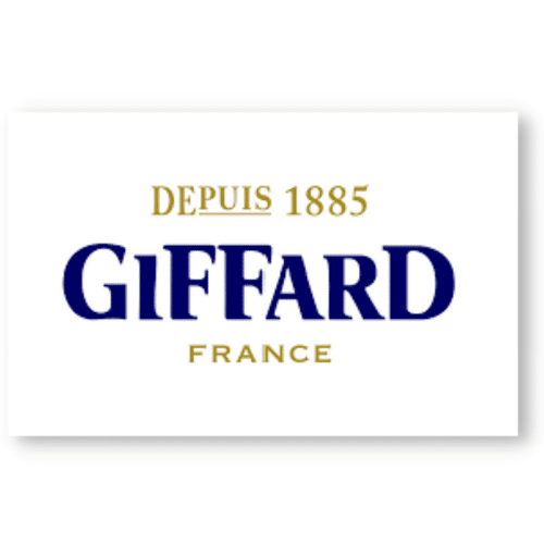 giffard angers