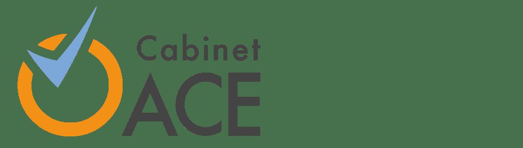 Cabinet ACE - Conseil Marketing Commercial Management