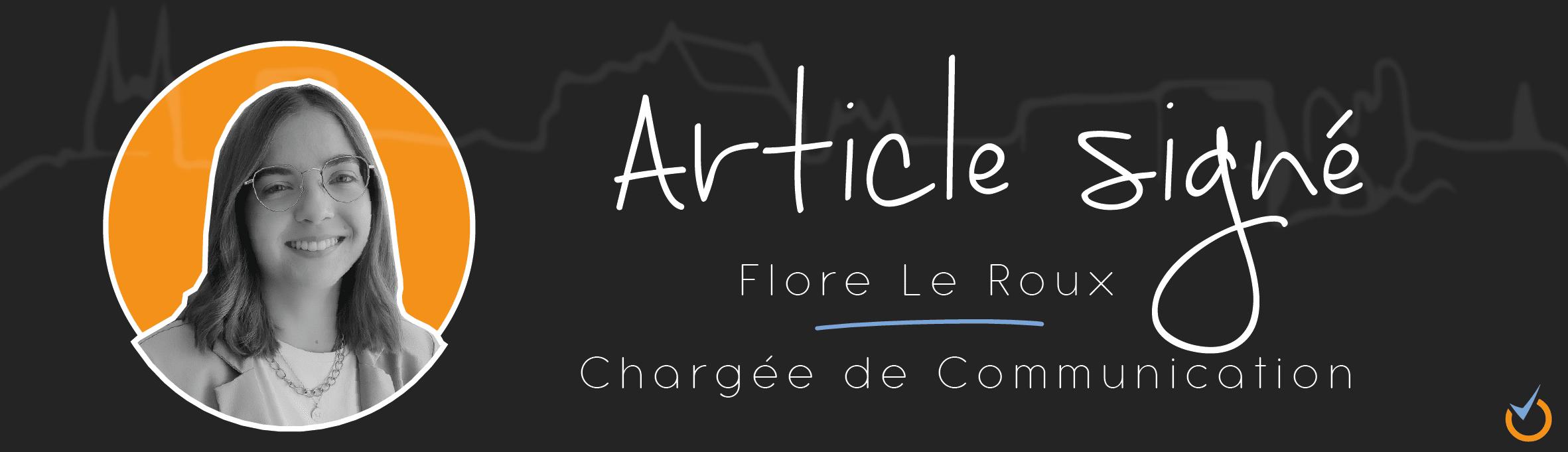 flore-leroux-chargée de communication