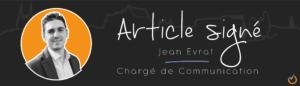 jean evrat cabinet ace signature article