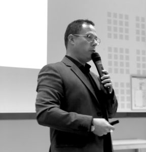 yves prunier consultant