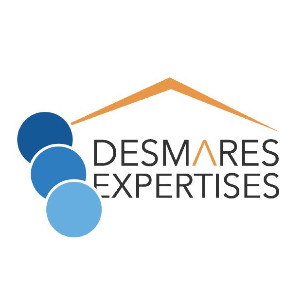 Desmares Expertises - Diagnostics immobiliers