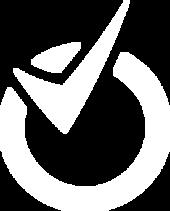 logo cabinet ace