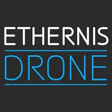 Ethernis Drone - Production vidéo
